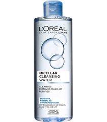 micellar cleansingwater normal