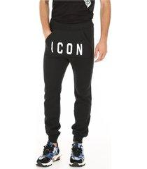 icon joggings