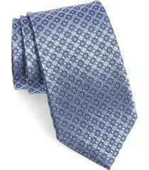 men's nordstrom neat silk tie