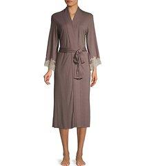 luxe shangri-la robe