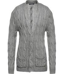 wool & co cardigans