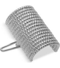 france luxe tige boule hair clip