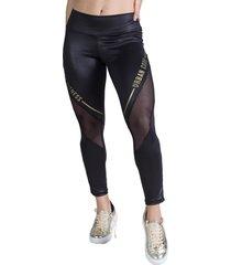 calça legging feminina surty urban code