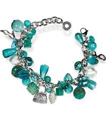 antica murrina designer bracelets, marilena bracelet