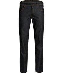 plus-size slim fit jeans tim original cj 081 lid