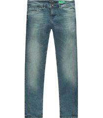 cars jeans blast 78428/80