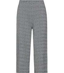 hope fashion cropped pants