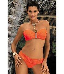 kostium kąpielowy amanda tropico m-386 (11)