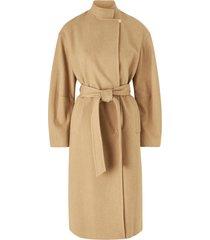 ullkappa carrie coat