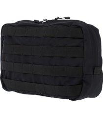 junya watanabe backpacks & fanny packs