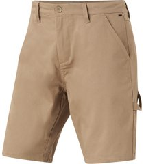 shorts onsludvig workwear shorts gw 6952