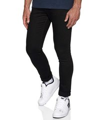 skinny jeans dc shoes slim fit