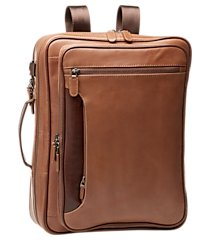 jos. a. bank briefcase & backpack