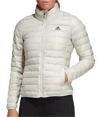 adidas w varilite jacket dx0776