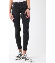 skinny jeans lee jodee super skinny l529aens