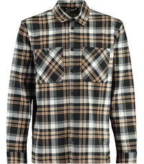 america today overhemd heston