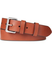 polo ralph lauren men's roller belt