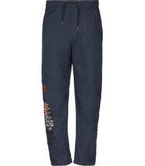 maharishi casual pants