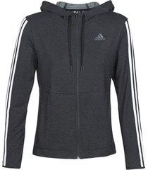 sweater adidas 3s knt fz hoody