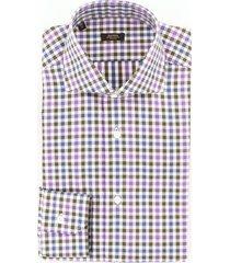13459110 casual shirt