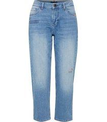 jeans sandra