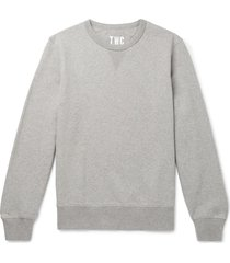 twc the workers club sweatshirts