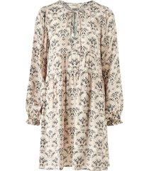 klänning sensational short dress