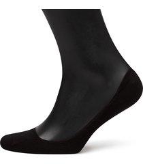 ladies thin ballerina footie lingerie socks footies/ankle socks svart decoy