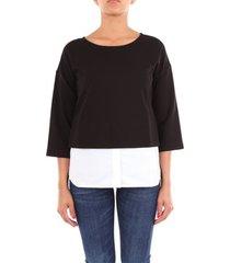 blouse twin set 192mp2178