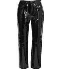 rag & bone pants