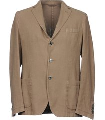 panama jacket blazers