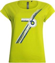 t-shirt 76
