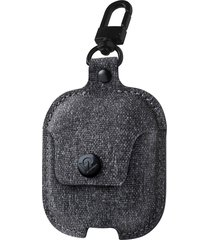 twelve south airsnap airpod case -