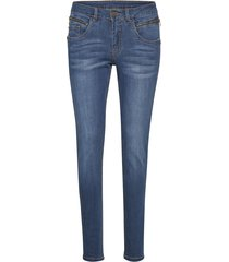cukora jeans