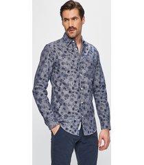 premium by jack&jones - koszula