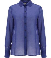lardini shirt