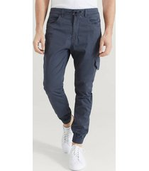 cargobyxor favourite cargo trousers