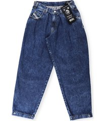 diesel logo jeans