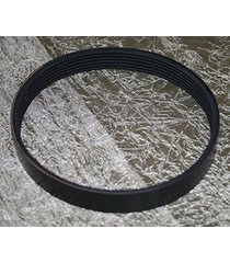 **new after market belt** craftsman model 113.275040c 12 inch thickness planer