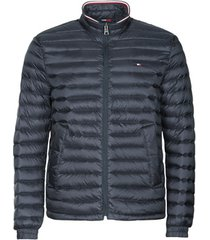 donsjas tommy hilfiger core packable down jacket