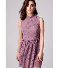sukienka scarlett