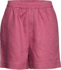 shorts shorts flowy shorts/casual shorts rosa noa noa
