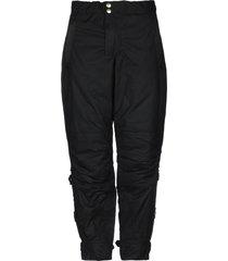 barbour pants