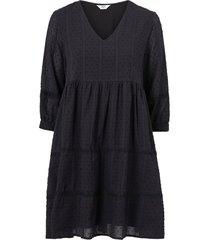 klänning objgeillis 3/4 dress