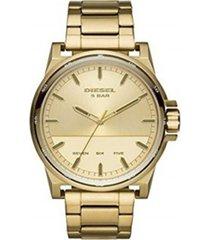 reloj para hombre marca diesel ref. dz1912