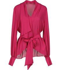 (a.s.a.p.) blouses