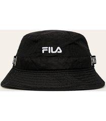 fila - kapelusz