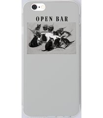 capa open bar