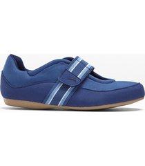 ballerina (blu) - bpc selection