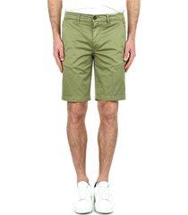 bb3223895899 bermuda shorts